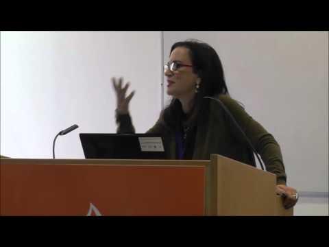 CSOC- Reading into Islamization- Session 1