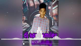 Nimmala kotairao søñg mìx by DJ sønù smìlèy dj prvn MC tandda