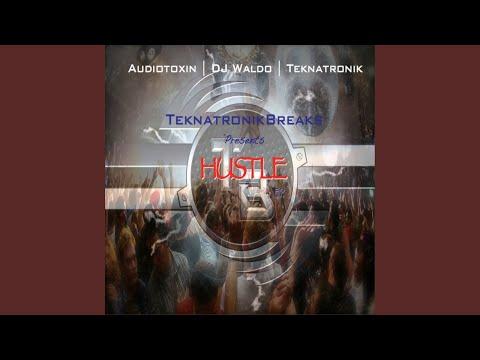 Breakbeat Hustler (Original Mix)