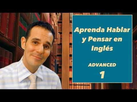 Vídeo Cursos de inglês preços