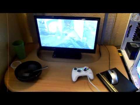 EVGA GTX 970 PROBLEMS!!