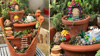 fairygardenideas.