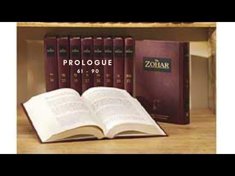 zohar,-prologue,-61-90