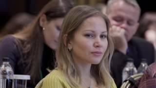 видео Гражданский кодекс РФ (ГК РФ) ГЛАВА 48. СТРАХОВАНИЕ