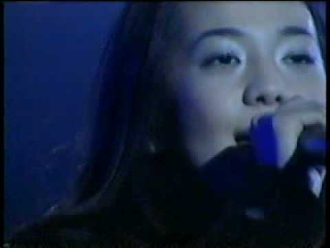 華原朋美 小室哲哉②(Hate tell a lie /I'm proud )