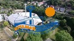 Vitamar Freizeitbad Kleinostheim
