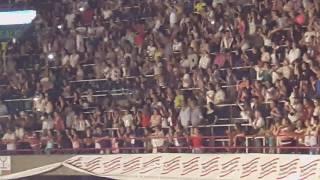 Ana Gabriel En Medellín - Simplemente Amigos / Tour recopilando amor 2017