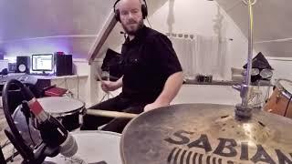 SUMMER DREGS - Body Language Drums