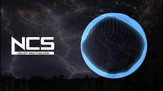 Ravens Rock - Drive Forever (Remix )