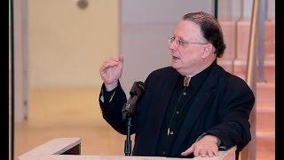 (Completo) 5 Diálogos Interreligiosos-Conferencia:Cristianismo para no cristianos,por César Vidal