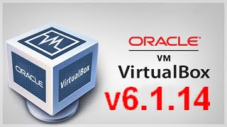 Como Baixar e Instalar - VM Virtual Box 6.0.4 - Atualizado 2019