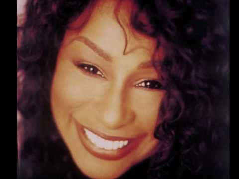 Chaka Khan Im Every Woman Remix 93