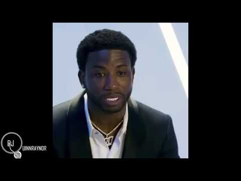Gucci Mane Says He Was Influenced By Memphis Rappers Skinny Pimp, Project Pat & Tommy Wright III