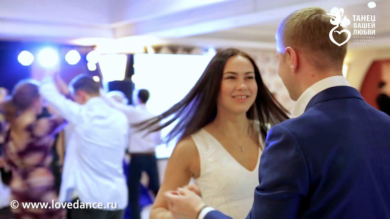 Музыка танцевальная скачать на свадьбу