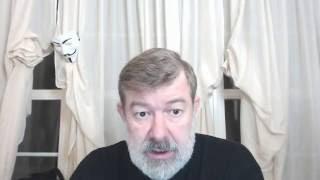 ПЛОХИЕ НОВОСТИ в 21.00. 03/01/2017 Стальные мошонки