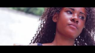 Jerry Spinit - Summer Flexx [Official Music Video]