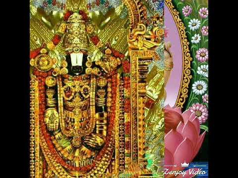 Pelli Roju Subhakankshalu Mp3 Songs Lavamp3com
