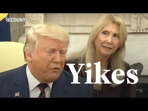 italian-translator-reacts-to-trump