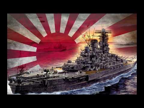 出征兵士を送る歌  Shussei heishi o okuru uta / Romaji lyrics