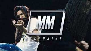 #9thStreet Rzo Munna x Soze - Phonecalls (Music Video) | @MixtapeMadness
