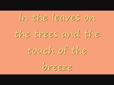 Top of the World - Carpenters (Lyrics) [HQ]