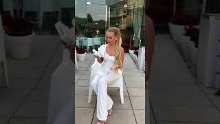 отзывы Gardenin FatFlex  - Татьяна Охулкова, участница Дом-2