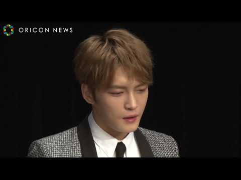 [PT-BR | ENG SUB] Jeajoong @ Bright Stars Interview