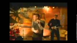 Download Hoobastank  - Same Direction (Chester tryouts) 2004 MP3 song and Music Video