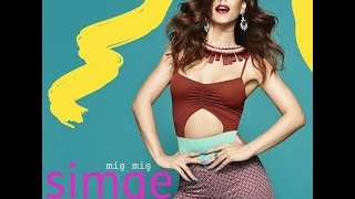Simge  Miş Miş Remix (DJ Mustafa Koç)