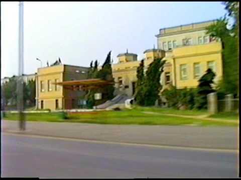 Rzeszow 1989