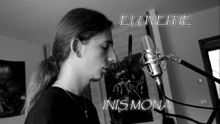 Eluveitie - Inis Mona (Vocal Cover HD)