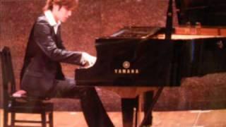 安藤裕子さんののうぜんかつらを歌ってみました。 ステレオ版↓ http://w...