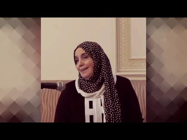 أجمل عتاب : مقطع قصير من تدبر سورة الصف الحلقة الأولى