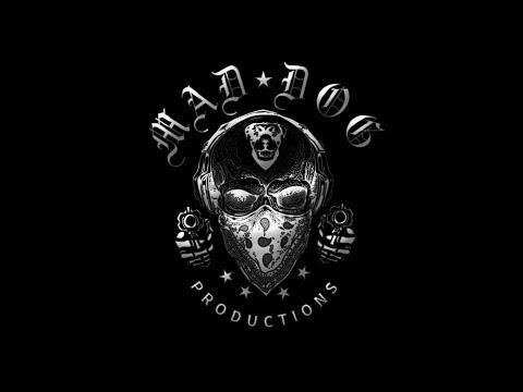 Maddog-Nicc Nasty-Fogtown Phantom-Amazin