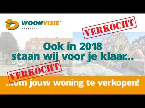171201a WoonVisie Rotterdam