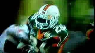 2002 National Champion Ohio State Buckeyes