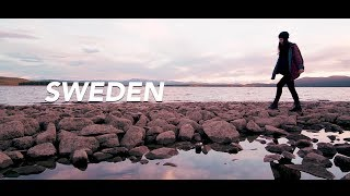BEAUTIFUL SWEDEN 🇸🇪 4K 🎥