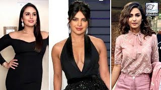 Cannes 2019: Indian Celebs Who Will Be Attending The Film Festival This Year | LehrenTV