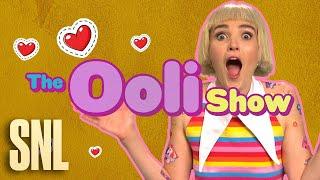 Ooli Show - SNL
