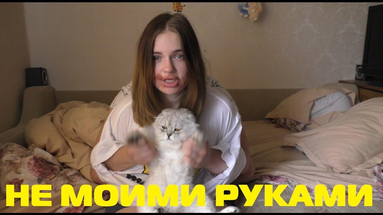 16-летний подросток из Барнаула потерял руки, снимая котенка с .