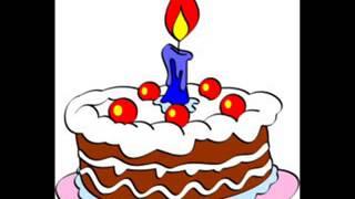 cumpleaños feliz ( tambor urbano )_low.mp4