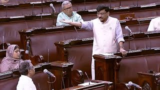 MP Sanjay Raut talk about vegetarian egg and ayurvedic chicken | Oneindia News