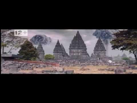 Философы: Урок выживания (2013) смотреть онлайн бесплатно