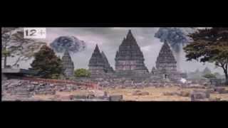 Трейлер Философы Урок выживания 2013г