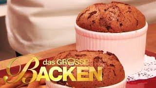 Das große Backen 2014 | Soufflé, olé, olé! - Teil 2