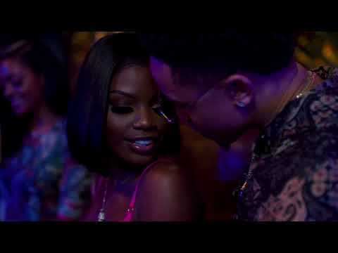 Rotimi - Love Riddim (Official Video)