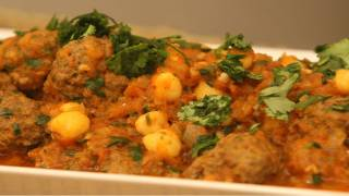 Spicy Meatballs Best Spicy Meatballs Recipe part 2 of 2