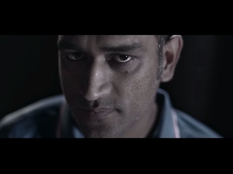 ICC Cricket World Cup 2015 - #WontGiveItBack