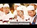 Astagfirullah Robbal Baroya Az Zahir Unnes Bersholawat 2017