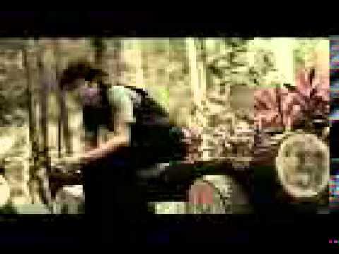 Video Clip Pokemon Prabumulih -CLBK